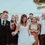 Tom & Verity's Wedding1797