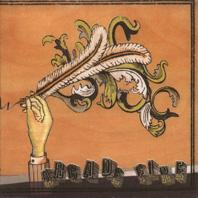 album (113)
