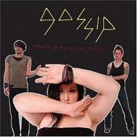 album (158)