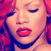 album (165)