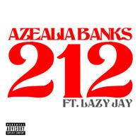 album (171)