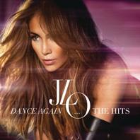 album (175)