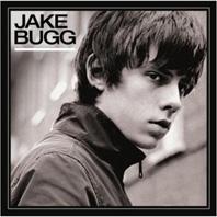 album (184)