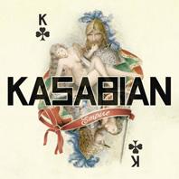 album (190)