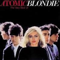 album (192)