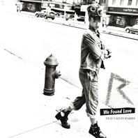 album (200)