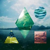 album (202)