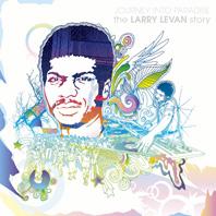 album (70)