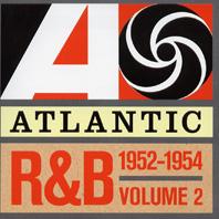 album (79)