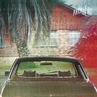 album (87)